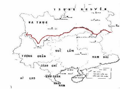 ban-do-nuoc-viet-xua (1)