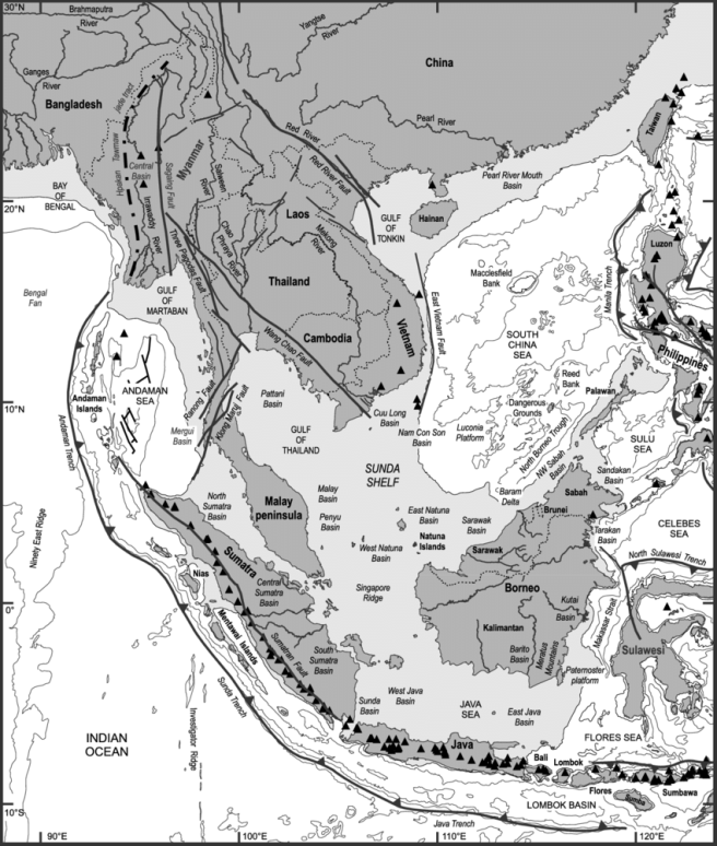 Principal-geographical-and-geological-features-of-Sundaland-and-the-surrounding-region (1)
