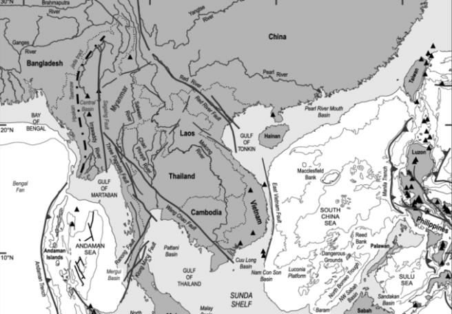 principal-geographical-and-geological-features-of-sundaland-and-the-surrounding-region2 (3)